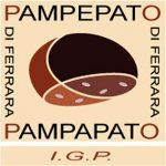 pampepato-igp