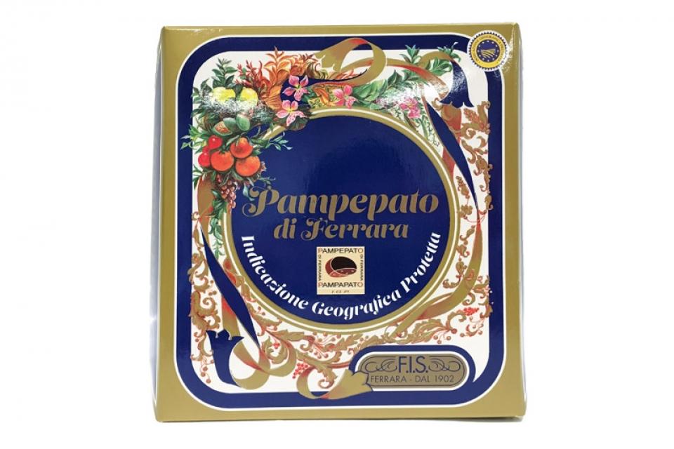 pampepato-conf-def